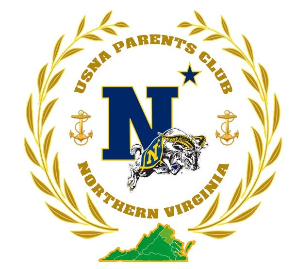Naval Academy Parent Club of Northern Virginia